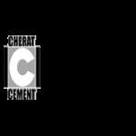 Cherat cement