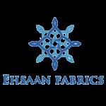 Ehsaan Fabric