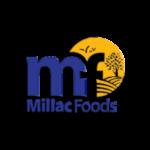 milac food